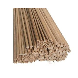 Holz Rundstab