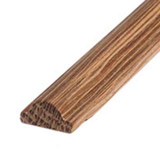 Profilleiste Massivholz 10 x 5 mm