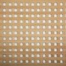 Holzgitter flächenbündig überplattet -FK-UGV1808R18-90